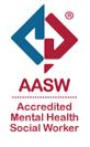 AASW-MentalHealth